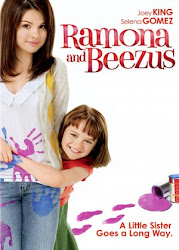 Baixar Filme Ramona e Beezus (Dublado)