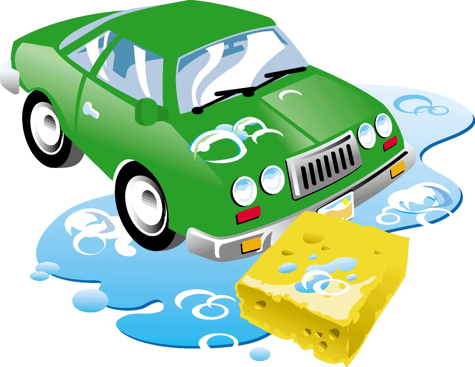 Perry Point A Greystar Community Perry Point Car Wash