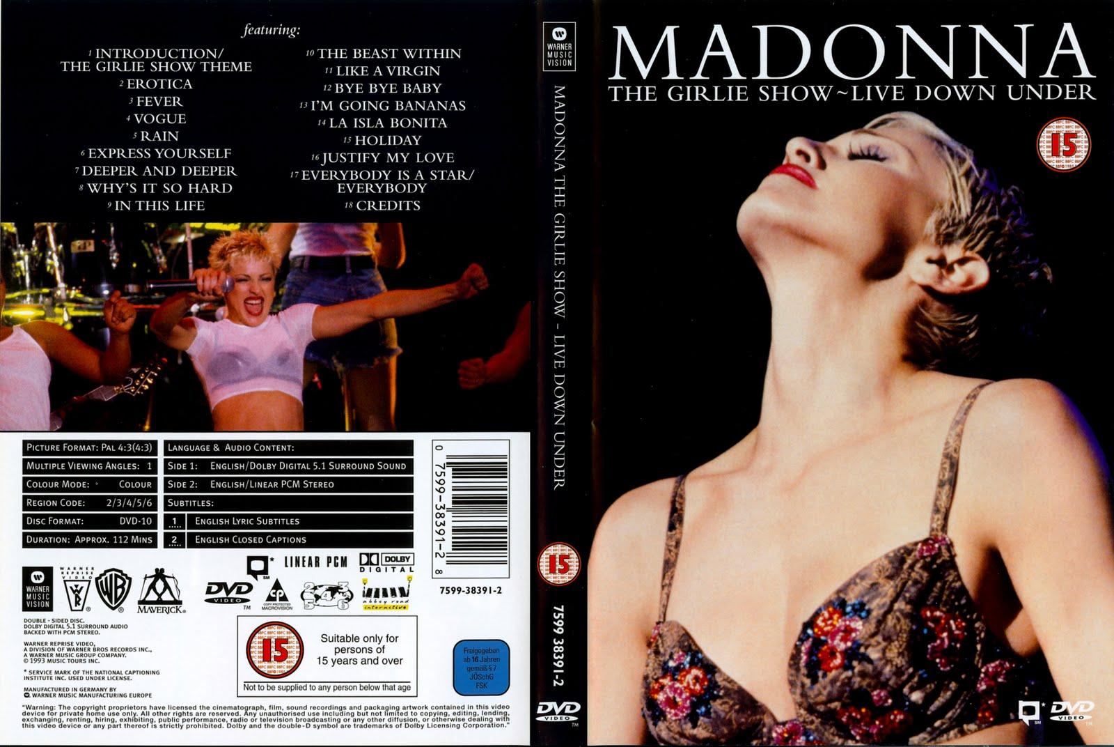 http://3.bp.blogspot.com/_khHh6MVYPgc/TECOmdVLRwI/AAAAAAAAE0E/wx9UAYXKK04/s1600/Madonna___The_Girlie_Show___Live_Down_Under.jpg