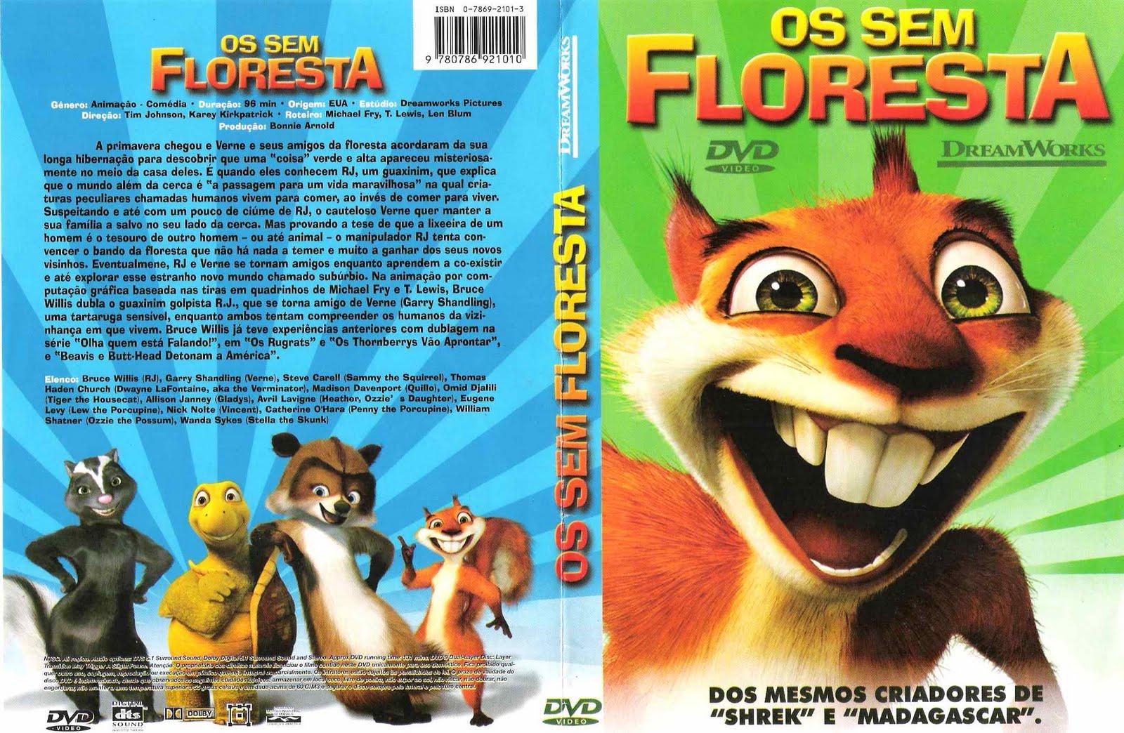 de DVD Grátis - Capas de Filmes em DVD,Labels,Cds,Jogos e Shows