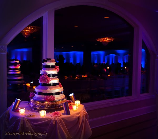 Heartprint wedding event portrait photography of connecticut candlewood inn brookfield connecticut wedding photography ct fairfield hartford new haven ny ma ri photographer junglespirit Image collections
