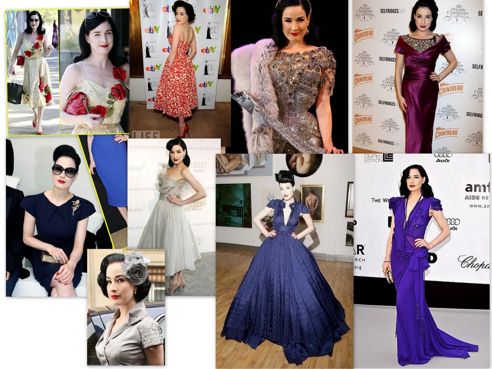 http://3.bp.blogspot.com/_khYFnRhc0XA/TMSha-Pcz4I/AAAAAAAAAIs/73Sjvlz24nc/s1600/dita+dresses+all.jpg