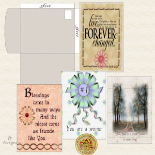 http://jpdesigns-jeanne.blogspot.com/2009/12/few-little-note-cards-for-you-to-play.html