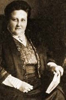 the life and literary career of amy lowell She would remain a literary celebrity for the rest of her life,  durable overview of lowell's life and career,  amy lowell, american modern.