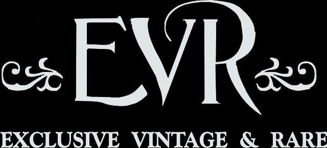 E.V.R Brand