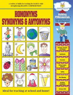 activities for 2nd grade