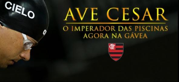 http://3.bp.blogspot.com/_khkvNiYW8wY/S7PRIgv3a3I/AAAAAAAABBU/f3iSNgpAm7I/s1600/Cesar+Cielo+Flamengo.JPG