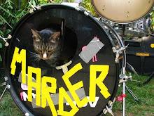 Marder