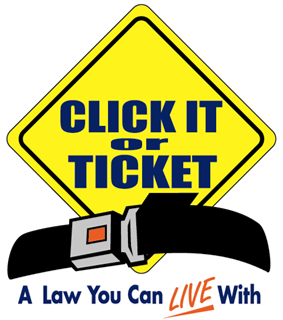 the south carolina seat belt law Primary enforcement [of seat] belt use laws permit seat belt use law f police are prohibited in south carolina from enforcing seat belt laws at checkpoints.