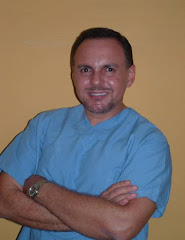Dr. ÁLVARO GERMÁN NIÑO RIVERO. MD: Oftalmólogo.