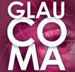 Mis ideas acerca del Glaucoma