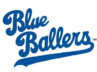 ... tryouts for new men s dance team the blue BALLERS blue BALLERS to