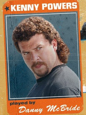 Kenny+Powers.jpg