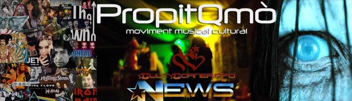 CultCorner.info/NEWS