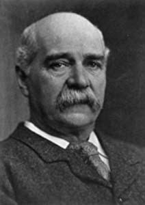 William Abney (1843-1920).