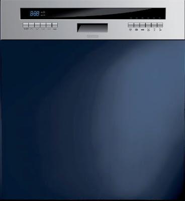 جملى بيتك باحدث اجهزة مطابخ بلت ان - عايزة بيتك يكون على احدث - شركة بلت ان لاجهزة المطابخ البلت ان BDS670SS_l