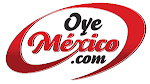 Oye Mexico Radio