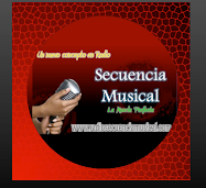 Radio Secuencia Musical