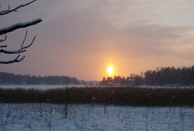 2010-01-02 Jogersö-Bergö och Jogersö