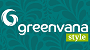 Conheça a minha coluna sobre Educação Sustentável publicada semanalmente no portal Greenvana.com