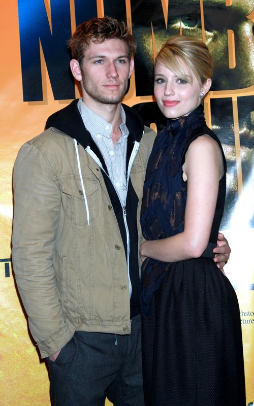 dianna agron hot photos. dianna agron hot pictures.