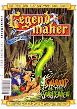 Legendmaker #2