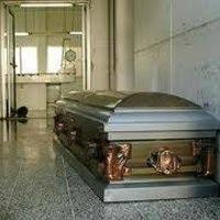 Berita Indonesia Terkini - Bisakah seorang perempuan yang meninggal