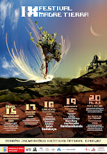 festival madre tierra