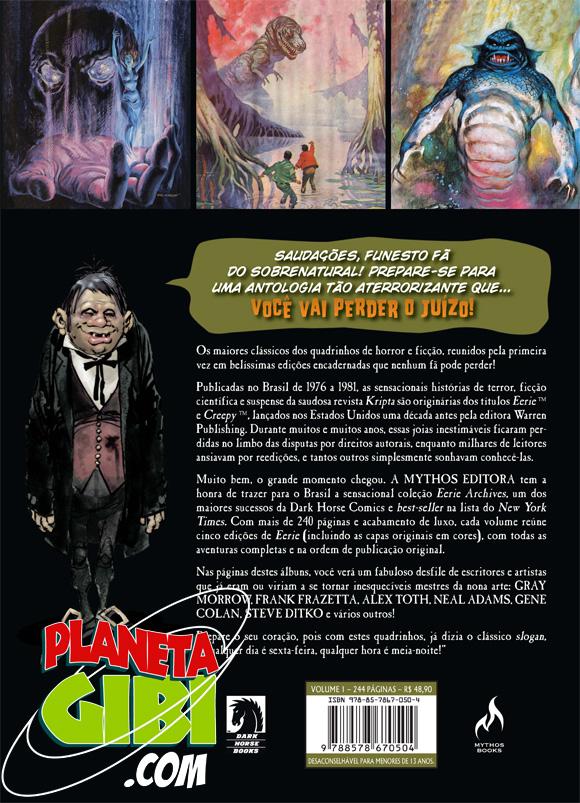 CRIPTA.... (coletânia de histórias clássicas de TERROR)!!! Cripta1capaPLANETAGIBIverso+copy