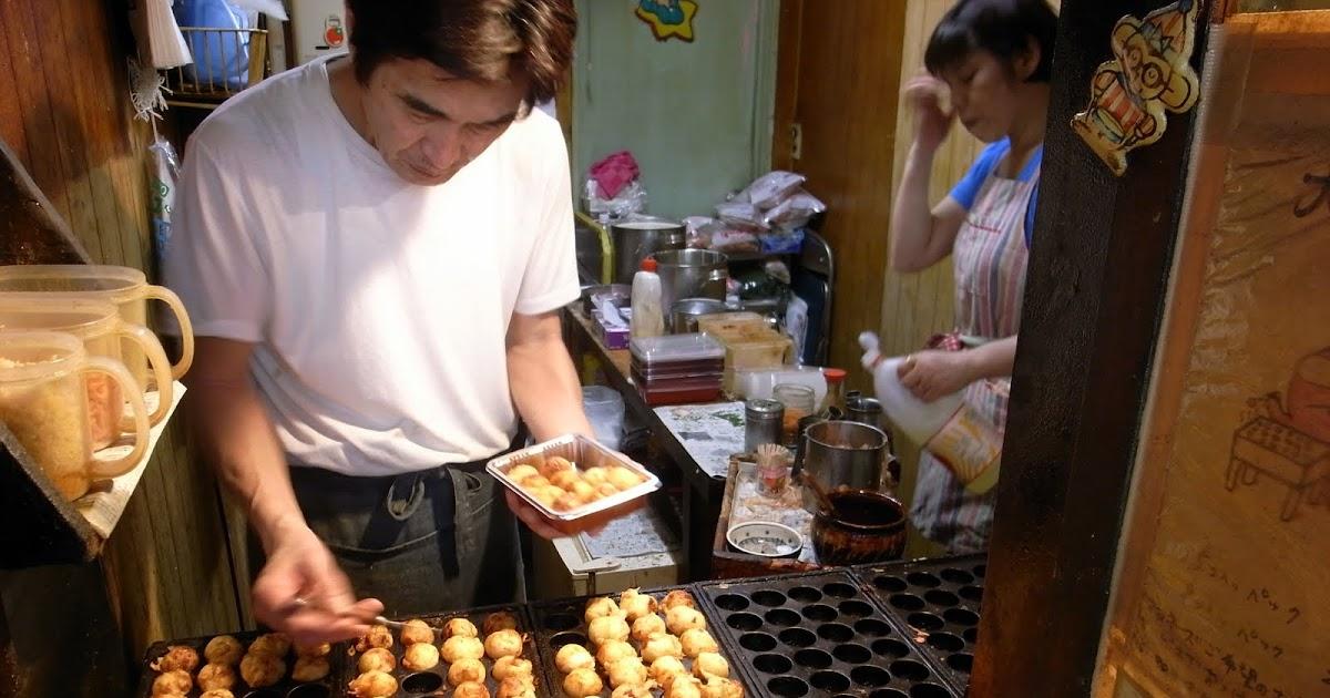 Restaurants Ya Man Japonais Et Chinois