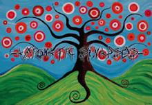 axiomatic synapses