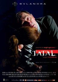 Piesa de teatru Tatal