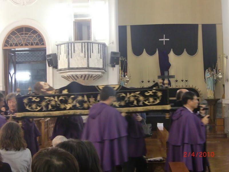 天主教澳門教區聖母誕辰主教座堂 Sé Catedral de Macau