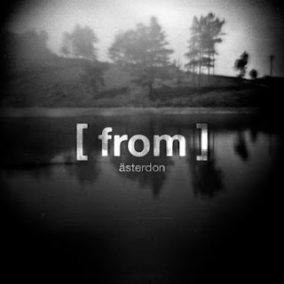 ästerdon - [from]