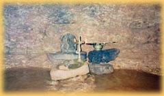 nellithertha guhalaya temple