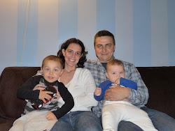 Familia Vlasov Alberdi