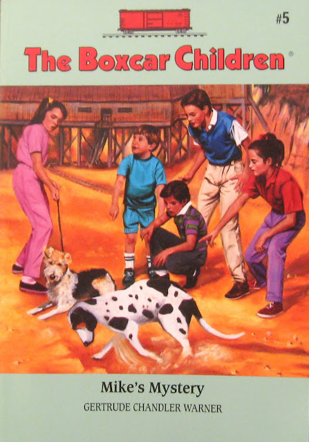 a review of gertrude chandler warners book mystery ranch Boxcar children 004 mystery ranch by gertrude chandler warner available in trade paperback on powellscom, also read synopsis and reviews when the boxcar children visit their grandfather's sister, aunt jane, they try to help the unhappy.