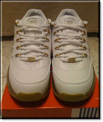 K-SWISS APPIAN SL (01832194) [Limited Editionl]_frontview
