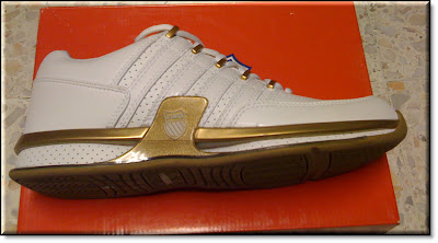 K-SWISS APPIAN SL (01832194) [Limited Editionl]_sideview