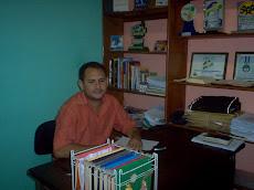 Nosso diretor