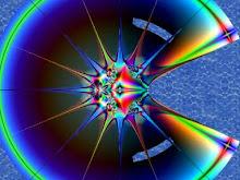 Mis fractales