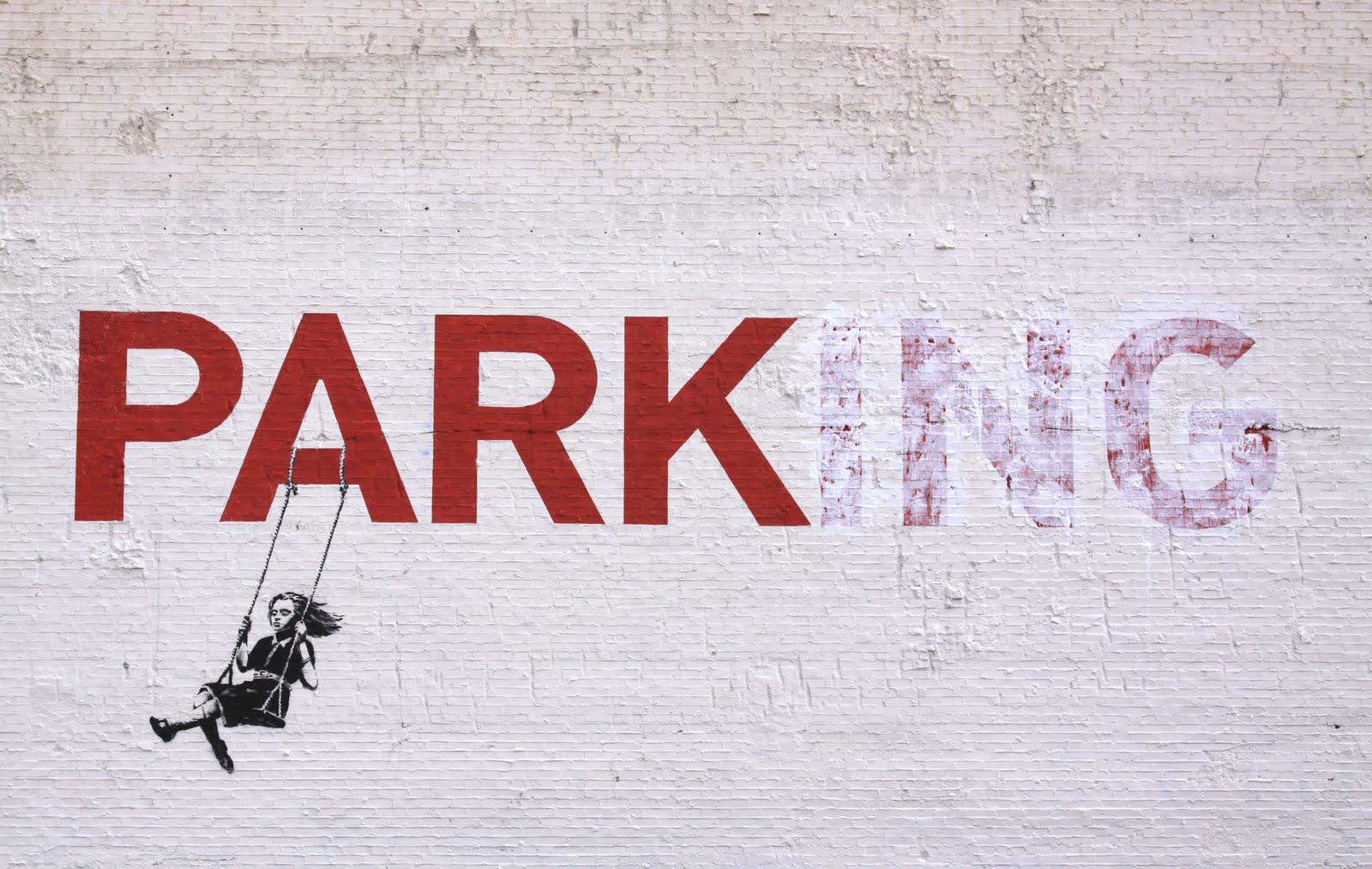http://3.bp.blogspot.com/_kjO_3NFa3-w/S8NqPrz3edI/AAAAAAAAAoc/cFPqDyaelRg/s1600/Banksy2cropped.jpg