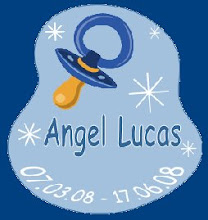 Angel Lucas