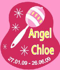 Angel Chloe