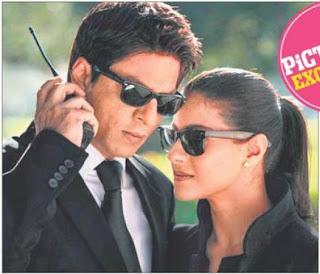 my name is khan full movie hindi