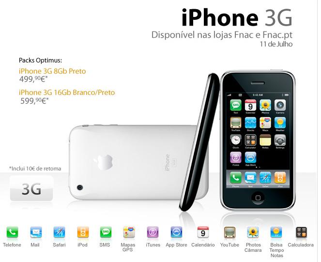 [iPhone.jpg]