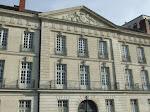 le Tribunal administratif