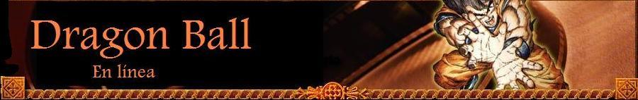 Capítulos de Dragon ball, Z, GT y AF online