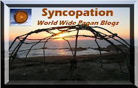 Syncopation Pagan Blog Community