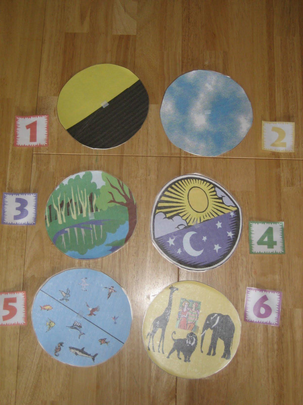 preschool creation crafts the preschool experiment apples creation letter aa 512